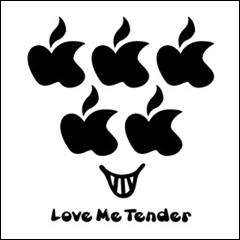 LOVE ME TENDER、9/6(水)PALILLOS REDONDOS×7thfloor 主催『Delicious palillo vol.2』 出演!!