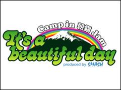朝霧JAMにSeekae、Mountain Mocha Kilimanjaro、THE HEAVYMANNERS出演決定!