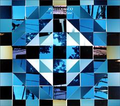 日本から遂に登場したチルウェイヴの新星!11/2に新作アルバム『言葉の泡』をリリースするフォトディスコのインタビューがele-kingに掲載!