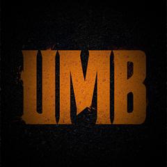 今年も話題騒然のUMBの公式iPhone/iPadアプリケーションがリリース!すべてのMCからUMBヘッズまでのマストアイテム!!