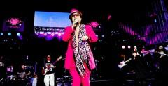 ガールズロックバンド「ねごと」がお届けする年末の2Days LIVE、『お口ポカーンフェス?! 番外編~サンタさんも抜け殻~』に、面影ラッキーホールがゲスト出演!
