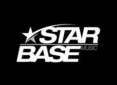 STAR BASEオールスターズによるドリームプロジェクト遂に解禁!!