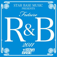 配信限定の大人気コンピ『Future R&B』再び1位に返り咲く