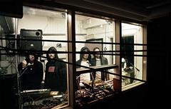 UKから脅威のハイブリッド・バンド、ブレトンがアルバムに先駆けてデジタル・シングルをドロップ!!