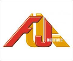 『FUJI ROCK FESTIVAL '12』出演アーティスト第1弾発表!バディ・ガイ、ギャラクティック、オーシャン・カラー・シーン出演決定!