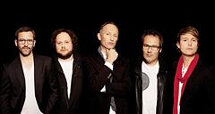 なんとバンド形式で録音されたというJazzanovaの新作アルバム『ファンクハウス・スタジオ・セッションズ』から、新曲「アイ・ヒューマン」のPVが公開中!!