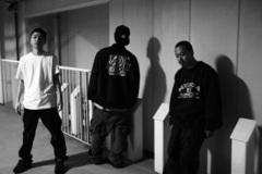 "SICK TEAM ""Street Wars"" のPVがMTV VMAJ 2012の「Best Hip Hop Video」にノミネート!"