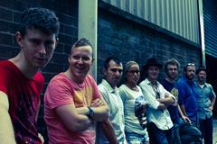 極上のヴィンテージ・グルーヴ!オーストラリアのファンク・バンド、ドージョー・カッツ・フィーチャリング・ロキシー・レイの新作アルバムからPVが公開中!!