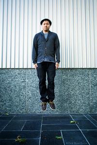 7/4に待望の新作アルバム『カラー・セオリー』をリリースするケロ・ワンの最新ミュージックビデオが公開開始!