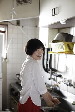 二階堂和美、NHK「おかあさんといっしょ」に楽曲提供!