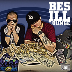 """BES from SWANKY SWIPE """"BES ILL LOUNGE : THE MIX"""" 発売日決定!"""