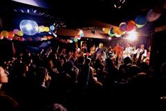 いよいよ発売 !! 奇妙礼太郎トラベルスイング楽団ニューAL「桜富士山」sakura fujiyama 7/18リリースしました~ !!!