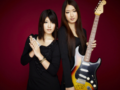 BLUES SISTERS from RESPECT最新ライブ情報!