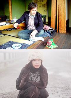 ジム・オルークとレッドゼツリン(山本達久、須藤俊明、波多野敦子、石橋英子)狂熱のライヴ!9/10(月)恵比寿LIQUIDROOMにて!未発表曲集『Goda』(ウソ!)収録曲=新曲(ホント!)もやっちゃうかもよ!