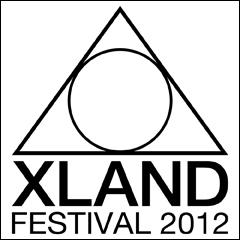 トクマルシューゴ、「XLAND 2012」へ出演決定!