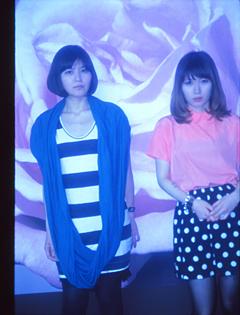 LIVE TADZIO LIVE!8/10(金)代官山・晴れたら空に豆まいて!w/ uminecosounds & moools!