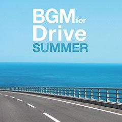 iTunes限定、好評ドライブコンピの第3弾!夏のドライブに最適な、気分を高めてくれる楽曲を16曲900円(税込)のリーズナブルプライスで!