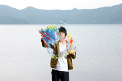 トクマルシューゴ「Decorate」、FM福岡「NTT西日本 ミュージックサロン」8/27週<サロンヒッツ>にピックアップ!