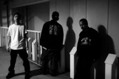 """Sick Team、Budamunkのリミックスを収録したtoe""""月、欠け""""のアナログ盤が完全限定でリリース!"""