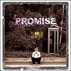 12/19にリリースとなるRIDDIM HUNTERのニュー・シングル『PROMISE』のTrailer映像が公開!