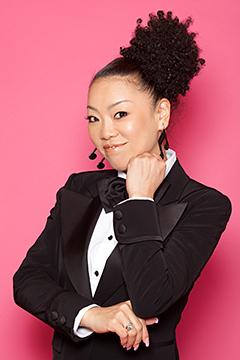 大西ユカリ、4月6日(土) FMヨコハマ「クレイジーケンバンド ラジオショー HONMOKU RED HOT STREET」にコメント出演します!