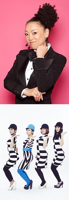 7/13(土)、大西ユカリの女魂(オンナダマ)@ Soul玉、開催!!