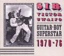 SIR VICTOR UWAIFO「Guitar-boy Superstar, 1970-76」