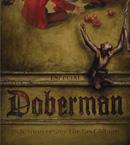 DOBERMAN「Especial DOBERMAN」