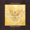 JAMES VINCENT「Waiting For The Rain」