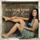 ANA PAULA LOPES「Mil Rosas」
