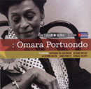 OMARA PORTUONDO「The Cuban Heroes Collection」