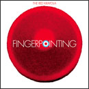 THE RED KRAYOLA「Fingerpointing」