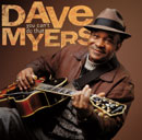 Dave Myers「You Can't Do That」