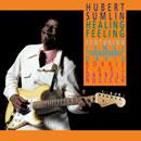 Hubert Sumlin「Healing Feeling」