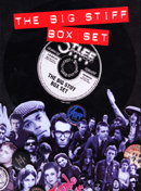 The Big Stiff Box Set
