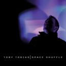 TOBY TOBIAS「Space Shuffle」