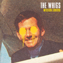 The Whigs「Mission Control」