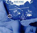 Kaki King「Dreaming Of Revenge」