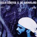 LULA CORTES E ZE RAMALHO「Paebiru」