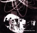 HARMONIA「live 1974」