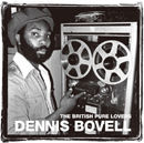 V.A. (DENNIS BOVELL)「The British Pure Lovers」