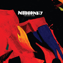 MUDHONEY「The Lucky Ones」