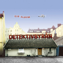 ディテクティヴビィロン「E 18 Album」