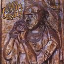 THE ART OF LOVIN'「The Art of Lovin'」