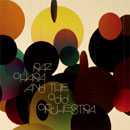 RAZ OHARA & THE ODD ORCHESTRA「Raz Ohara & the Odd Orchestra」
