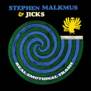 STEPHEN MALKMUS & THE JICKS「Real Emotional Trash」