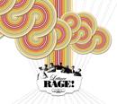 レタス「Rage!」