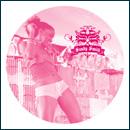 SANDY SMITH「Sandy Smith Meets South Rakkas Crew EP」