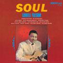 ローウェル・フルスン「Soul」