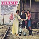 Lowell Fulson「Tramp」